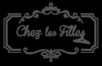cropped-Chez-les-logos-logo-gris-1.png